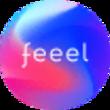 Feeel Health icon