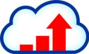 Credit Repair Cloud icon