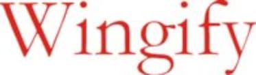 Wingify icon