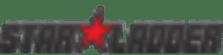 StarLadder icon