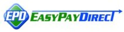 Easy Pay Direct icon