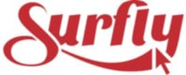 Surfly icon