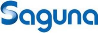 Saguna Networks icon