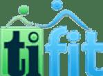 TiFiT icon