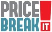 PriceBreak.it icon