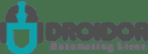 Droidor icon