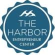 The Harbor Accelerator icon