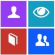 Capture Education icon