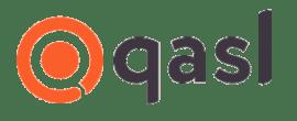 Qasl icon
