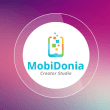 Mobidonia icon