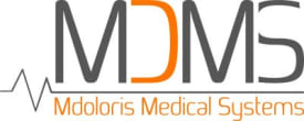 Mdoloris Medical Systems icon