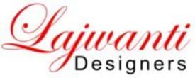 Lajwanti Designers icon