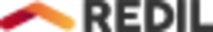 Redil icon