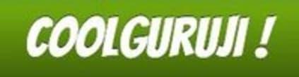 CoolGuruji Social Network icon
