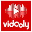 Vidooly icon