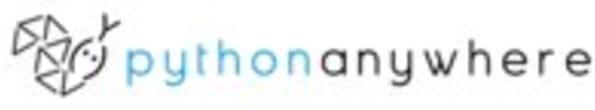 PythonAnywhere icon