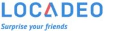 Locadeo GmbH icon