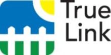 True Link Financial icon