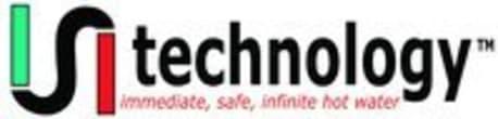 ISI Technology icon