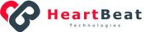 HeartBeat Technologies Ltd icon
