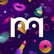 Minty icon