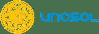 UnoSol icon