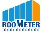 rooMeter icon