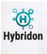 Hybridon icon