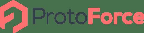 ProtoForce icon