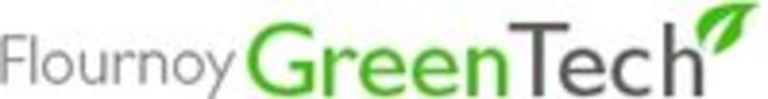 Flournoy Green Tech icon