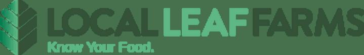 Local Leaf Farms icon
