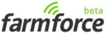FarmForce icon