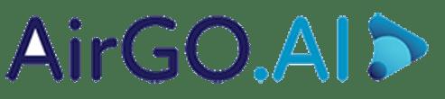 AirGO.AI icon