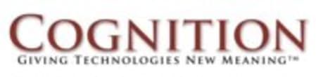 Cognition Technologies icon