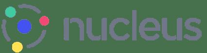 nucleusappio icon