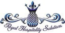 Regal Hospitality Solutions icon
