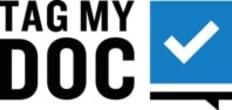 TagMyDoc icon
