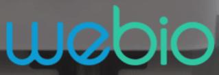 WEBIO BioTECH icon