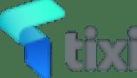 Tixi Jsc icon