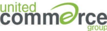United Commerce Group, Inc. icon