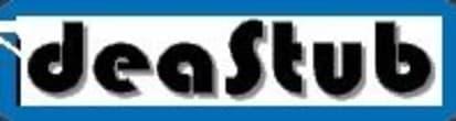 ideaStub icon