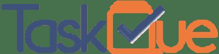 TaskQue icon