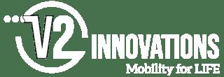 V2 Innovations icon