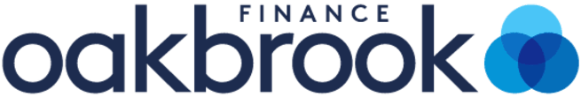 Oakbrook Finance icon