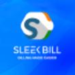 Sleek Bill icon