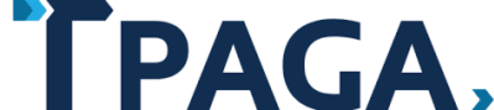TPAGA icon