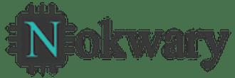 Norkwary icon
