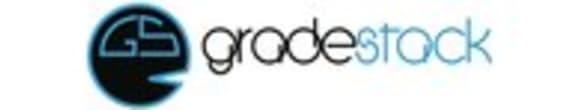 GradeStack icon