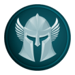Perseus Cybersecurity Services icon