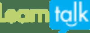 LearnTalk icon